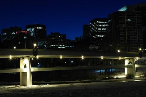 2aSt. Bridge