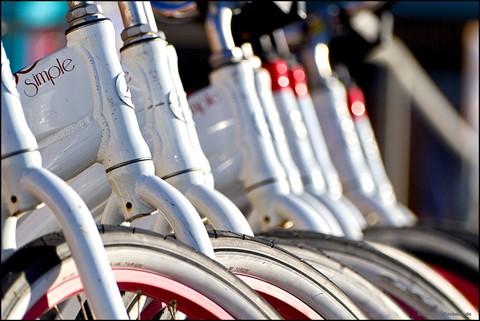 Simple-Fahrräder-IMG_4623