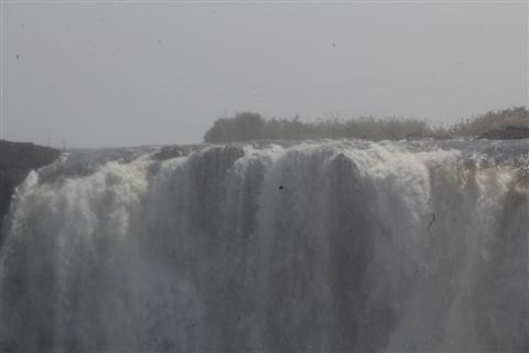Falls 1