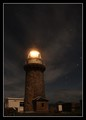 Lighthouse at work 2