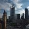 Frankfurt_Skyline_origEV0