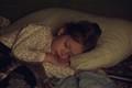Sleeping-Addie