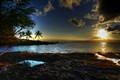 Wailia Maui
