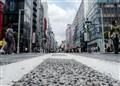 JapanJune2012-060