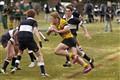 U15s Rugby