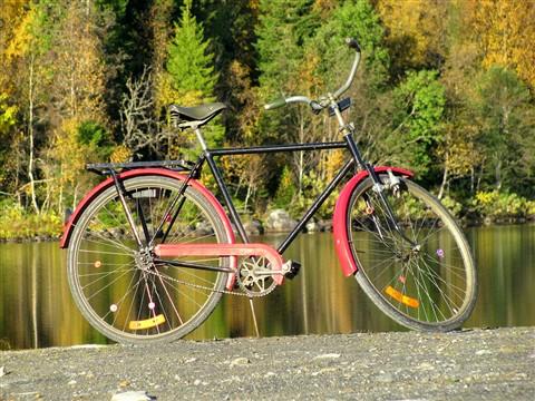 Cykel-01c