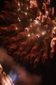 Fiesta de luces , Villa de Leya , Colombia