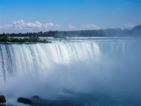 Horseshoe Falls 25-8190769