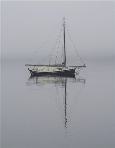 WoodenBoat_Fog_LowerHadlock_1_091912_reduced