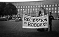 It's not a RECESSION it's a ROBBERY