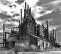 Bethlehem Steel Mill17-