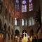 Notre Dame (Interior)