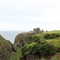 Dunnottar castle Original