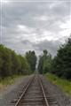 Snohomish tracks