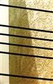 strings2-1600