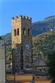 Towerchurche