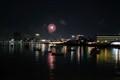 Pattaya (Thailand) Firework