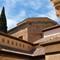 Granada_Alhambra 24b: OLYMPUS DIGITAL CAMERA
