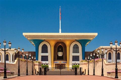2012_04_Oman_027