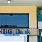 2012-1268 NBG Bank Korce Albania