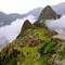 2011-02-27 Machu Picchu-033
