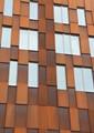 awesome facade