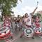 CarnivalHouston6