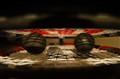 M00011.Macro_Sports Gear