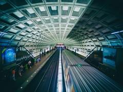 DC Metro 10