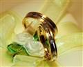 rings for finger
