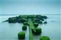 Emerald Isles