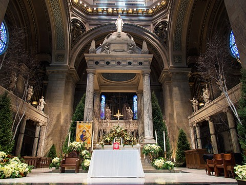 Basilica-5 copy