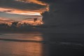 Guam Tumon Bay