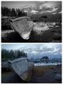 Yakutat Harbor