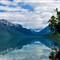 LakeMacd