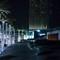 1403_Lights of Dubai
