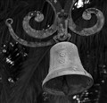 CAPRI'S BELL