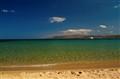 Georgioupolis, Crete