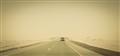 201304 Masirah Island trip - 625