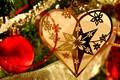Macro Christmas