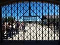 Dachau