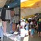 PNH Central Market 02-CE