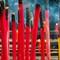 Incense sticks_