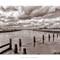 River-Blyth-Southwold-11-Duotone