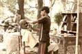Wayside Barber