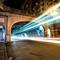 stockton_tunnel_night_7_26_2016
