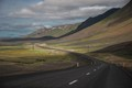 Iceland_MainRoad