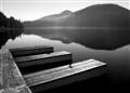 Cascade Lake - Orcas Island
