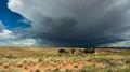 untitled-6293 N. AZ storm