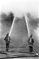 Gulliver's Fire Brigade